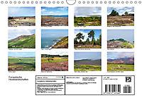 Europäische Heidelandschaften (Wandkalender 2019 DIN A4 quer) - Produktdetailbild 13