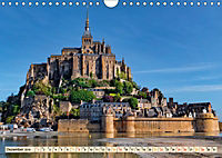 Europäische Klöster - unvergängliche Schönheiten (Wandkalender 2019 DIN A4 quer) - Produktdetailbild 12
