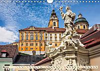 Europäische Klöster - unvergängliche Schönheiten (Wandkalender 2019 DIN A4 quer) - Produktdetailbild 5