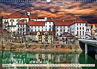 Europäische Klöster - unvergängliche Schönheiten (Wandkalender 2019 DIN A3 quer) - Produktdetailbild 10