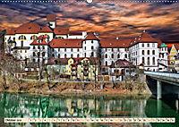 Europäische Klöster - unvergängliche Schönheiten (Wandkalender 2019 DIN A2 quer) - Produktdetailbild 10