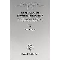 read Pillars of Computer Science: Essays