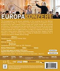 Europakonzert 2013 - Produktdetailbild 1