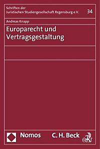 download Verkehrsökonomie: Eine empirisch orientierte Einführung