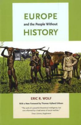 eric wolf europe and the peoples without history pdf