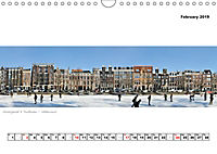 Europe Panorama 2019 / UK-Version (Wall Calendar 2019 DIN A4 Landscape) - Produktdetailbild 2