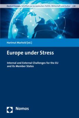Europe under Stress