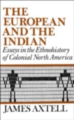 Custom Post-Colonial India Essay