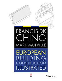 Building Codes Illustrated  Ebook