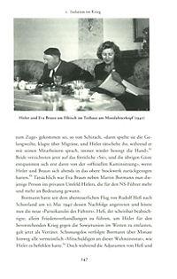 Eva Braun - Produktdetailbild 6