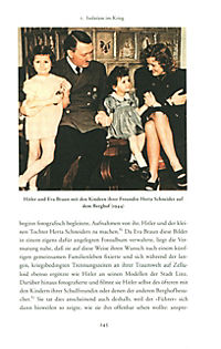 Eva Braun - Produktdetailbild 5