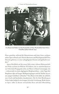 Eva Braun - Produktdetailbild 4