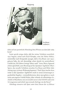 Eva Braun - Produktdetailbild 3