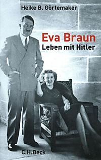 Eva Braun - Produktdetailbild 1