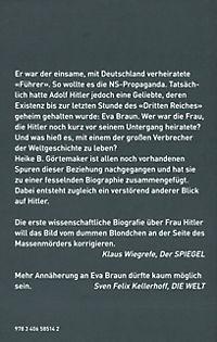 Eva Braun - Produktdetailbild 2