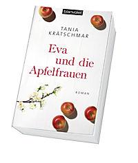 Eva und die Apfelfrauen - Produktdetailbild 1