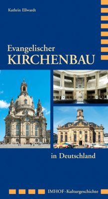Evangelischer Kirchenbau in Deutschland, Kathrin Ellwardt