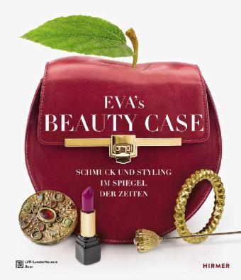 Eva's Beauty Case, Gabriele Uelsberg