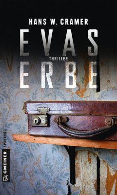 Evas Erbe, Hans W. Cramer