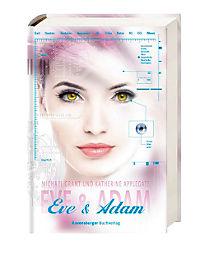 Eve & Adam - Produktdetailbild 1
