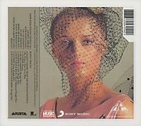 Eve (Alben für die Ewigkeit) - Produktdetailbild 1