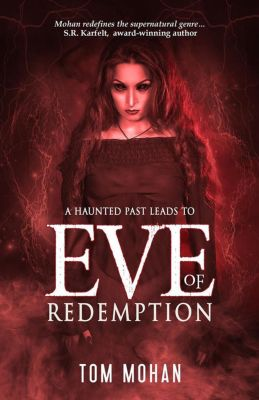 Eve of Redemption, Tom Mohan