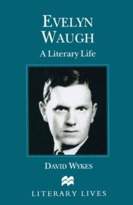 Evelyn Waugh, David Wykes