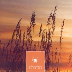 Evening-Ozella Compilation, Diverse Interpreten