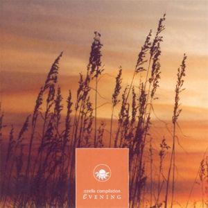 Evening-Ozella Compilation, Diverse Interpreten