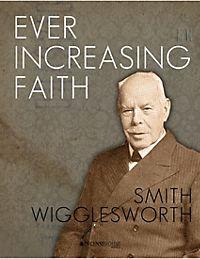 smith wigglesworth faith that prevails pdf
