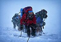 Everest - Produktdetailbild 1