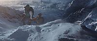 Everest - Produktdetailbild 5