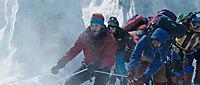 Everest - Produktdetailbild 9