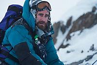 Everest - Produktdetailbild 3