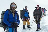 Everest - Produktdetailbild 4