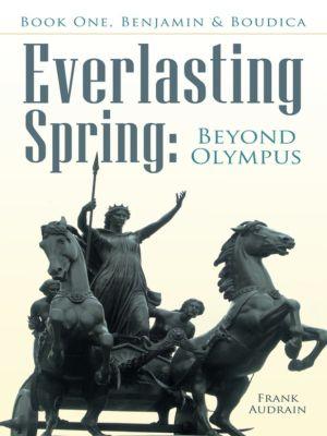 Everlasting spring ebook jetzt bei als download for Frank flechtwaren katalog anfordern