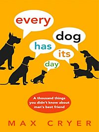essay on proverb every dog has its day Examples of proverbs 3 proverbs are popular, memorable and wise sayings expressed in a brief and effective manner proverbs often advice about how to live your life with examples of proverbs 3 lesson, learn the examples of common proverbs and their meanings.