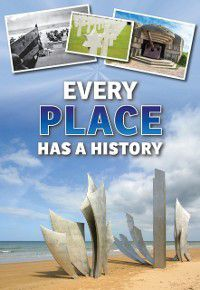 Every Place Has a History, Andrew Langley