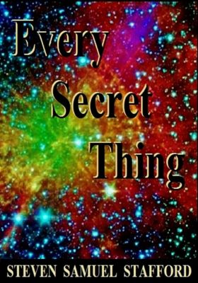Every Secret Thing, Steven Samuel Stafford