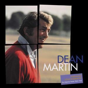 Everybody Loves Somebody 6-Cd, Dean Martin