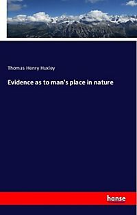 christian collected essay huxley science thomas tradition Collected essays huxley by huxley  science and hebrew tradition essays by thomas h huxley [being volume iv of his collected essays]  science and christian .