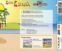Eviva Espana - Produktdetailbild 1