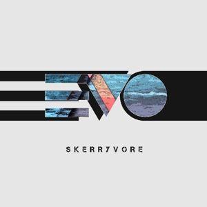 Evo, Skerryvore