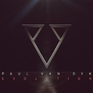 Evolution, Paul Van Dyk