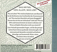 Evolution, 3 Audio-CDs - Produktdetailbild 1