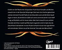 Evolution - Die Quelle des Lebens, 1 MP3-CD - Produktdetailbild 1