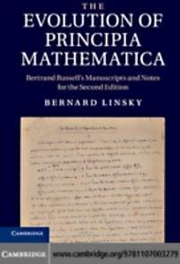 book Advances in Health Economics