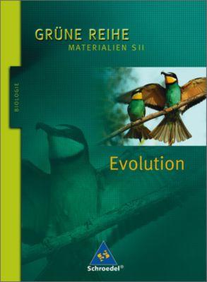 Evolution, Schülerband, Ulf Erdmann, Andreas Paul, Claudia Polzin