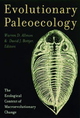Evolutionary Paleoecology