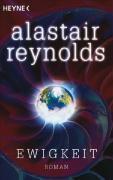 Ewigkeit, Alastair Reynolds